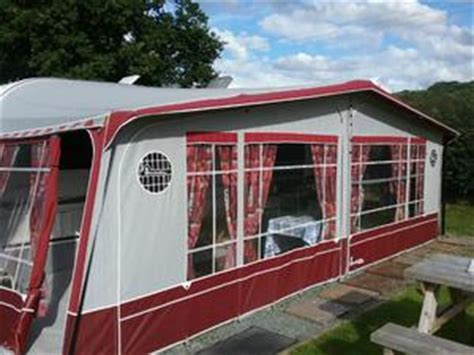 isabella awnings for sale second hand isabella awning 1050 for sale in uk view 33 bargains