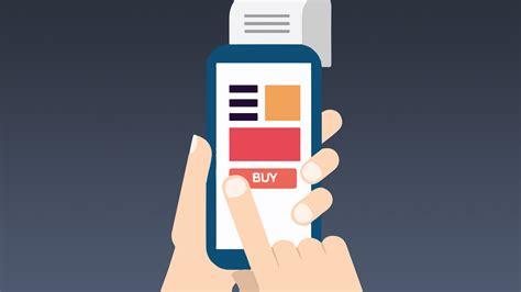 mobile billing mobile billing the most popular offers flow