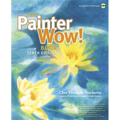 show me ed book pictures pearson education book the painter wow book
