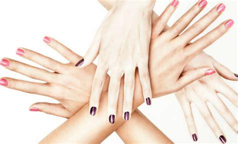 imagenes de varias manos loca por los tacones 7 consejos para el cuidado de las