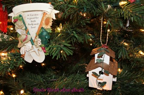 garden themed ornaments 100 images deal alert pack of