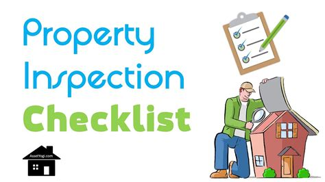 Home Inspection Records Property Inspection Checklist 18 Home Inspection Tips