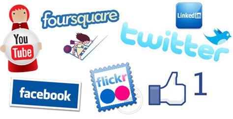 business key di commercio le 3 c social media marketing contenuto community