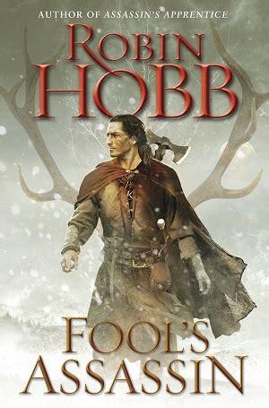 fool s assassin by robin hobb compulsive overreader