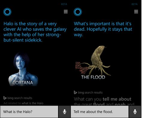 cortana can you please find me some hair styles for urban braids latest cortana update adds some fun features mspoweruser