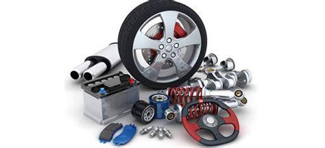 Suzuki Spare Parts Suzuki Spare Parts L Alto L Esteem L Sx4 L Wagon R L