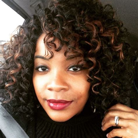 best hair to use for crochet braids 1000 ideas about marley crochet braids on pinterest