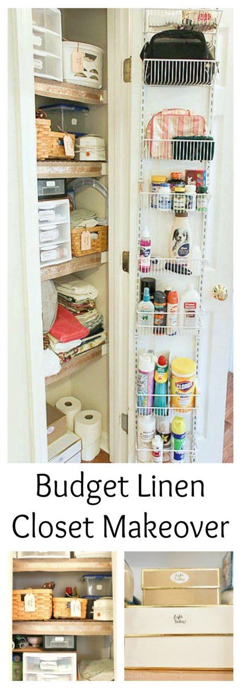 linen closet organization ideas 280 best images about home linen closet on pinterest