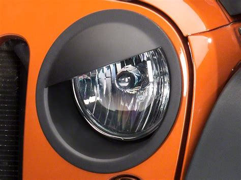jeep headlights at night 143 best images about quot jeep jeep quot on pinterest halo
