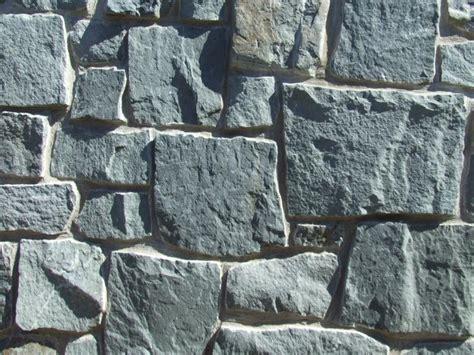 bed rock bedrock