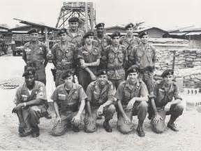 8213 5th special forces group vietnam jpg