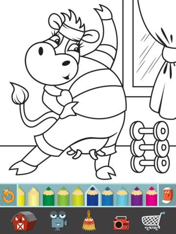 22 Best Images About My Work On Pinterest Coloring Kid Coloring Apps