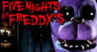 Five nights at freddy s 1 pc game darkhorrorgames