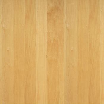 Discontinued Bruce Hardwood Flooring by Bruce Wearmaster At Discount Floooring