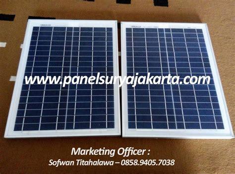 cara membuat powerbank dari panel surya panel surya sederhana dan murah panel surya sederhana