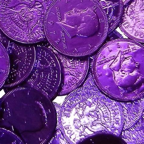 Best 25 All Things Purple Purple Things Pictures Www Pixshark Images Galleries With A Bite