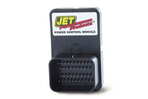 2004 Jeep Grand Performance Chip Jet Performance Chip Stage 1 2 4 7l Manual Or