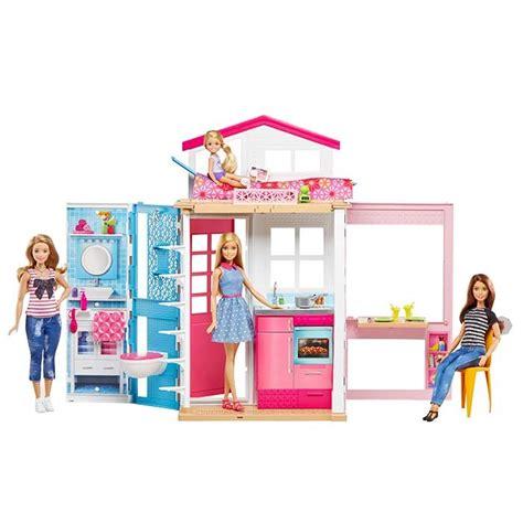 casa glam casa glam de 2 pisos con mu 241 eca alkosto tienda