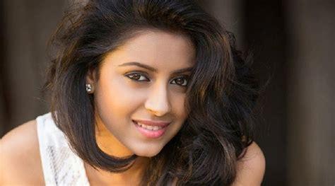 jharkhand biography in hindi pratyusha banerjee a starry eyed girl from jharkhand