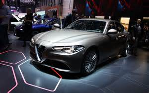 salon de l auto de 232 ve 2016 premi 232 re journ 233 e m 233 dia