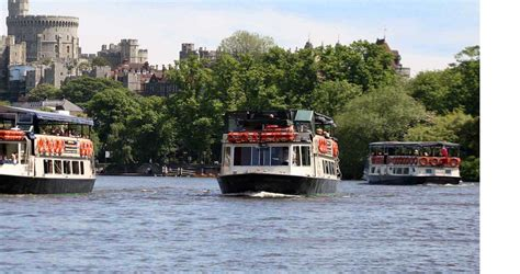 thames river facts facts about the river thames useful information visit