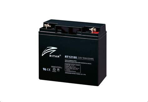 Baterai Ritar rt series reserve power battery battery ritar vrla