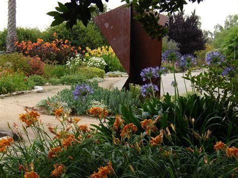 South Coast Botanical Garden South Coast Botanic Garden