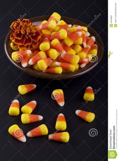 candies blackflower candies stock image image 34459861