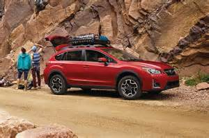 Subaru Crosstrek Sti 2017 Subaru Wrx Wrx Sti 2016 Subaru Crosstrek Se Priced