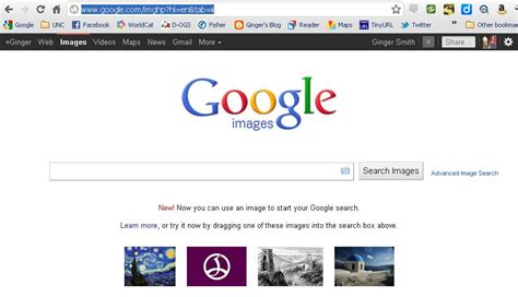 google images welcome welcome to genealogy by ginger using google images to