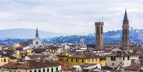 florence restaurants best top 13 best restaurants in florence italy goats on the road