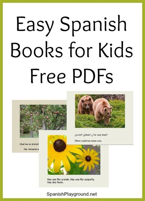 easy spanish phrase book 0486499057 1504 best images about spanish for kids on spanish vocabulary and spanish online