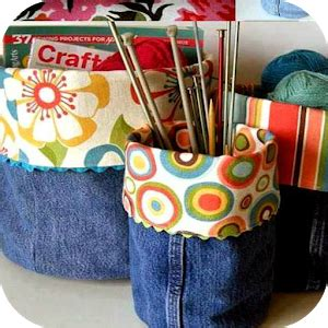 diy craft apps diy crafts android apps on play