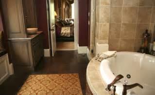Bathroom Budget Renovations Bathroom Renovations The Efficient Ways Think Global