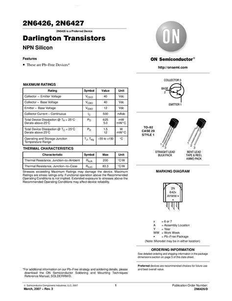 npn transistor number list transistor npn list 28 images table of transistors ges electronics related keywords