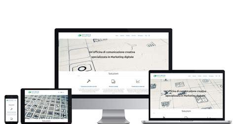 siti per mobile siti web responsive ottimizzati per mobile
