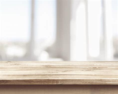 disply table 朦胧窗户阳光背景图片下载 图片id 874447 室内设计 图片素材 聚图网 juimg