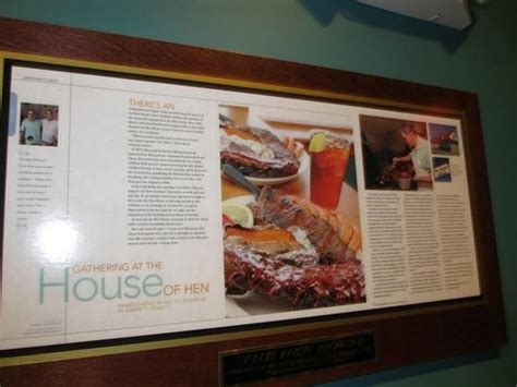 hen house grill seafood sler lump crab cake dinners picture of hen house restaurant frostburg