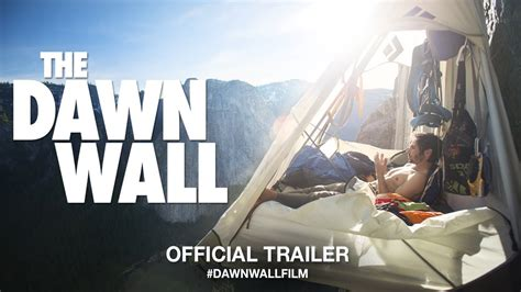 dawn wall  official trailer hd epictv