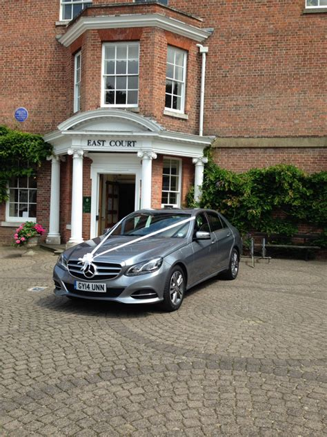 Wedding Car Sussex by Wedding Car Hire In Sussex Wedding Cars East Sussex