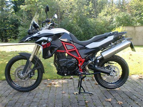Motorradvermietung Lenggries by Motorrad Verleih Bmwbiking Bmwbiking Lenggries