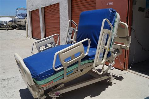 hospital beds for sale hill rom advanta p1600 beds hospital beds
