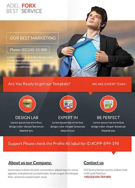 marketing flyer sample dolap magnetband co