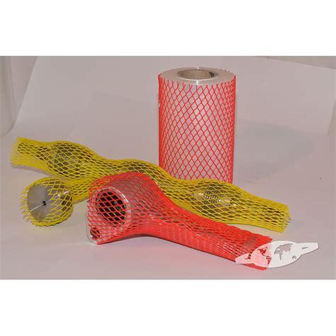 Boite Plastique 1105 by Gaines Plastiques 233 Tirables En Filet