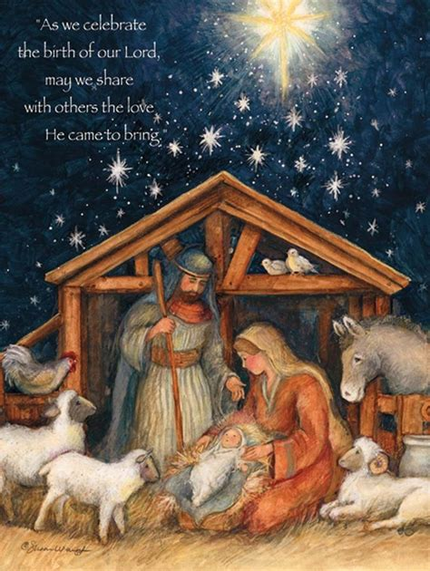 holy family on pinterest holy family nativity and holy family christmas cards 1004674 lang faith