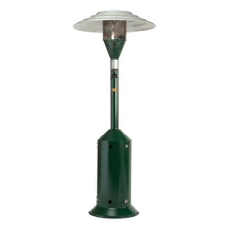 Patio Heaters Hire Patio Heater Hire 12 5kw Commercial Gas Patio Heater