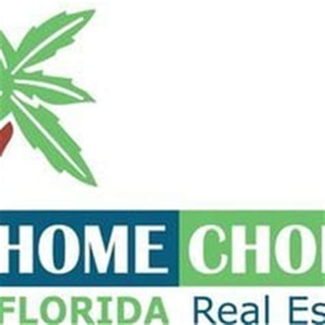 homechoice real estate building services 1205