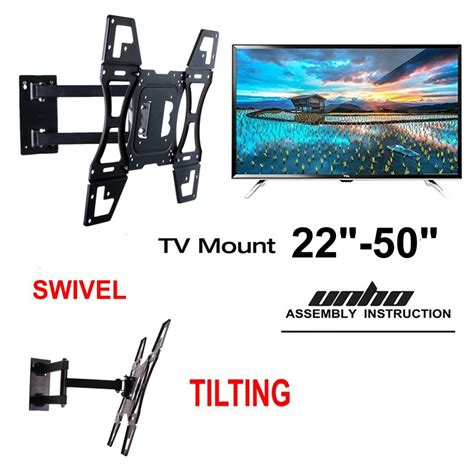 where can i buy capacitors for my samsung tv where can i buy capacitors for my samsung tv 28 images samsung 32j4002 tv led 32 inch price