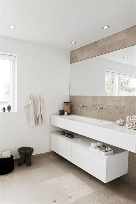 the sink shelf bathroom bathroom shelf designs and ideas that support openness and