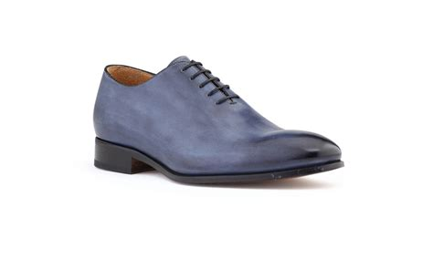 dress shoes oxford wholecut oxford shoes in avio antique italian leather